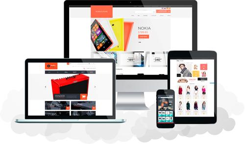 e6eb46efc11 Eshoper – это облачный (SAAS) сервис для создания интернет магазинов